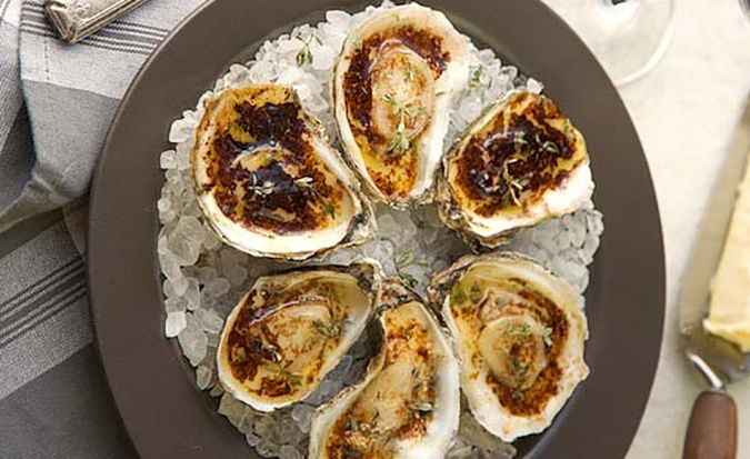 Beacon-Oysters