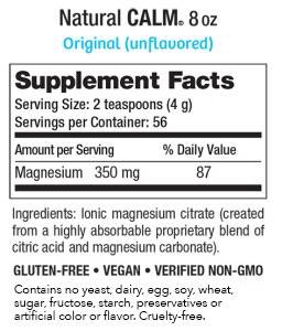 calm-8oz-regular-supp-facts-256x300b