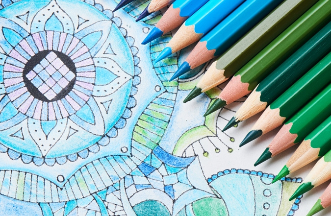 adult-coloring-pages